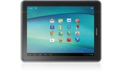 Archos Elements 97 Carbon Tablet 16GB