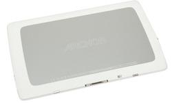 Archos 101 XS 16GB
