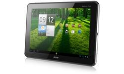 Acer Iconia Tab A701 Black