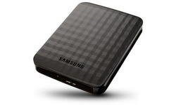 Samsung M3 Portable 1TB (USB 3.0)