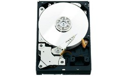Western Digital Re 2TB