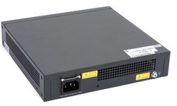HP 1910-8G 8-port Switch Europe