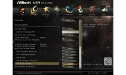 ASRock FM2A75M-DGS