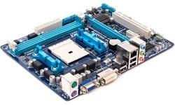 Gigabyte F2A55M-DS2