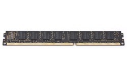 Samsung Green DDR3L-1600 8GB kit