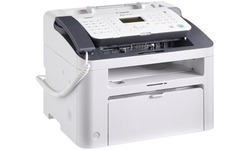 Canon Fax L170