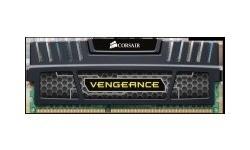 Corsair Vengeance 16GB DDR3-2400 CL10 kit