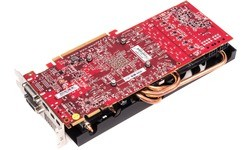 Club 3D Radeon HD 7950 royalKing V2 3GB