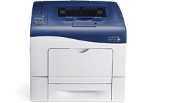 Xerox Phaser 6600V N
