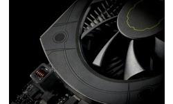 Nvidia GeForce GTX 650 Ti 1GB
