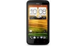 HTC One X+ Black