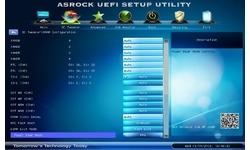 ASRock B75M R2.0