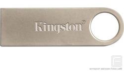 Kingston DataTraveler SE9 64GB