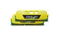 Geil Evo Corsa 16GB DDR3-1866 CL9 kit