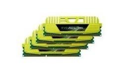 Geil Evo Corsa 32GB DDR3-1866 CL9 quad kit