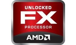 AMD FX-6300 Boxed