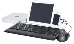 Aten Tap (USB to Bluetooth KM Switch)