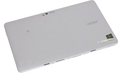 Acer Iconia Tab W510 32GB + Dock