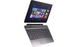 Asus VivoTab RT TF600T-1B044R 64GB Grey + Dock