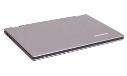 Lenovo IdeaPad Yoga 13 (MAM2GMH)