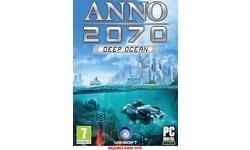 Anno 2070: Deep Ocean (PC)