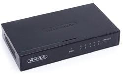 Sitecom LN-140B
