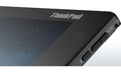 Lenovo ThinkPad Tablet 2 (N3S23MB)