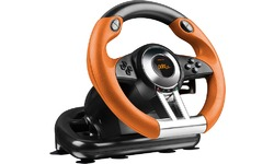 Speedlink Drift O.Z. Racing Wheel