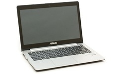 Asus VivoBook S400CA-CA006H