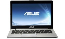 Asus VivoBook S400CA-CA021H
