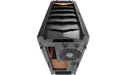 Aerocool XPredator X3 Evil Black