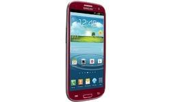 Samsung Galaxy S III 16GB Red