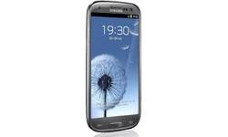 Samsung Galaxy S III 16GB Grey