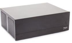 Fractal Design Node 605