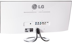 LG 29EA93-P