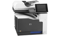 HP LaserJet 700 Color M775dn