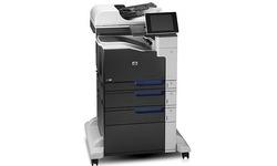 HP LaserJet 700 Color M775f