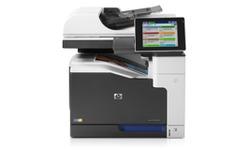 HP LaserJet 700 Color M775z+