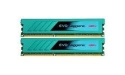 Geil Evo Leggera 8GB DDR3-2400 CL11 kit