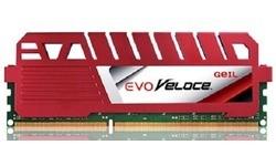 Geil Evo Veloce 8GB DDR3-2400 CL11 kit