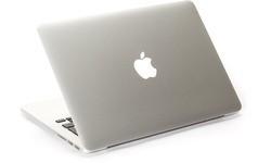 Apple MacBook Pro (MD213N/A)