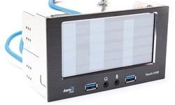 Aerocool Touch-2100