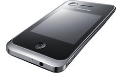 Samsung RMC-30D1P2