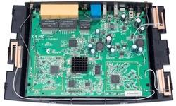 TP-Link TL-WDR4900