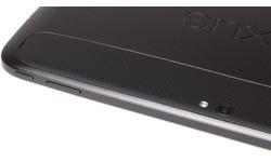Samsung Nexus 10 16GB