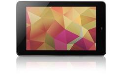Asus Nexus 7 (2012) 32GB