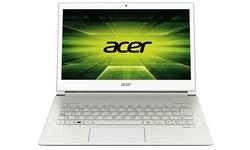 Acer Aspire S7-391-73514G25aws