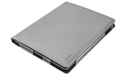 Trust Sleek Folio Case for iPad
