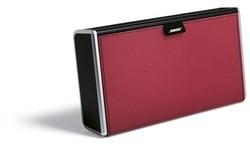 Bose SoundLink Wireless Nylon Speaker Cover Red
