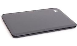 HP Pavilion Sleekbook b14-B000ed (C5R96EA)